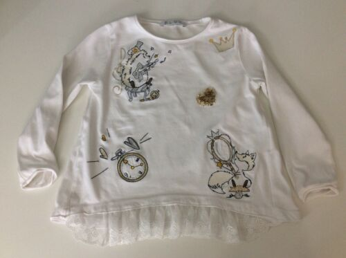 Elsy Baby Outfit Top And Leggings Age 2 Years 24 Months Girls Set