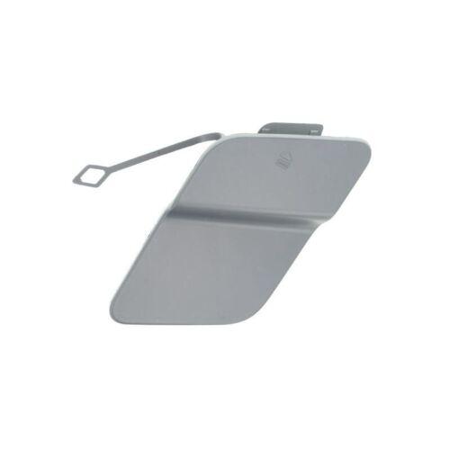 Pare-chocs Couverture dispositif d/'attelage Blic 5513-00-3580920p