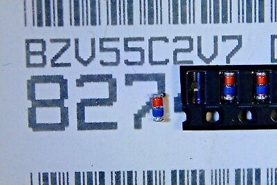 Vishay VSKC91//12 Diode Module 3P