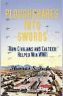 Ploughshares Into Swords by Thomas S Fiske (Paperback / softback, 2009)
