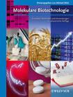 Molekulare Biotechnologie: Konzepte Und Methoden by Wiley-VCH Verlag GmbH (Paperback, 2011)
