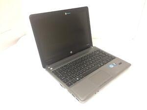 ordinateur portable windows 7 professionnel