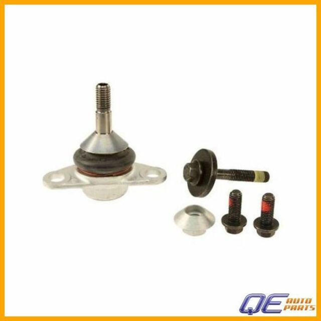 Karlyn Front Ball Joint Fits: Volvo S60 S80 V70 XC70 2007