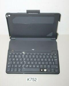 920-009024-LOGITECH-Slim-Folio-Tastiera-per-dispositivi-mobili-k752-r7