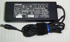 NEW 15V 5A 75W AC Charger for Toshiba PA3755U-1ACA PA3283U-5ACA PA3469U-1ACA