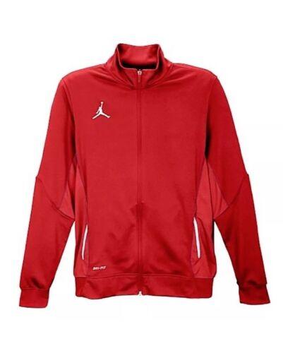 completo hombre de Nike de 657 Jordan baloncesto 696736 equipo cierre chaqueta para vuelo Nueva regalo con E6UHcqPqf
