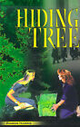 Hiding Tree by Ramon Harris (Paperback / softback, 2000)