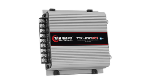 AUTHENTIC-TARAMPS-TS400x4-4CH-Class-D-amplifier-SHIPS-FAST-FROM-USA-WARRANTY