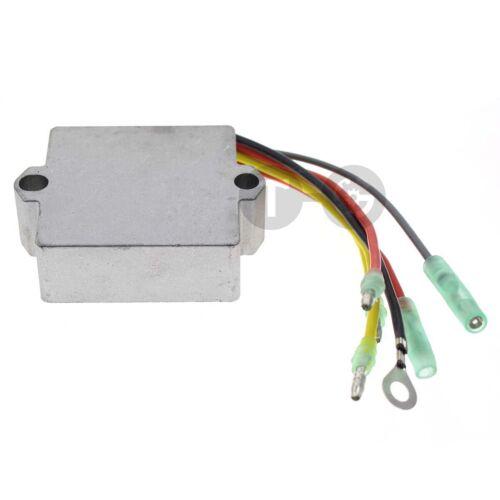 Voltage Regulator//Rectifier 830179-2 854515 856748 883072 18-5743 For Mercury