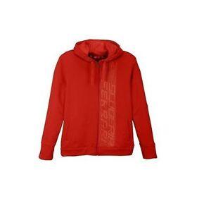 Puma-2012-Ferrari-Scuderia-Casual-Hooded-Full-Zip-Top-Jacket-MSRP-95-Brand-New