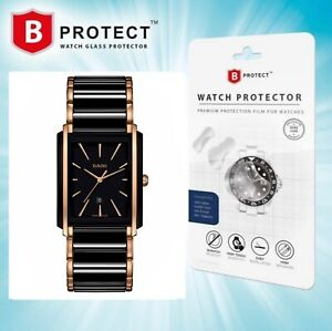 Protection for Watch Rado Large Integral. 25 x 1 7/32in B-Protect