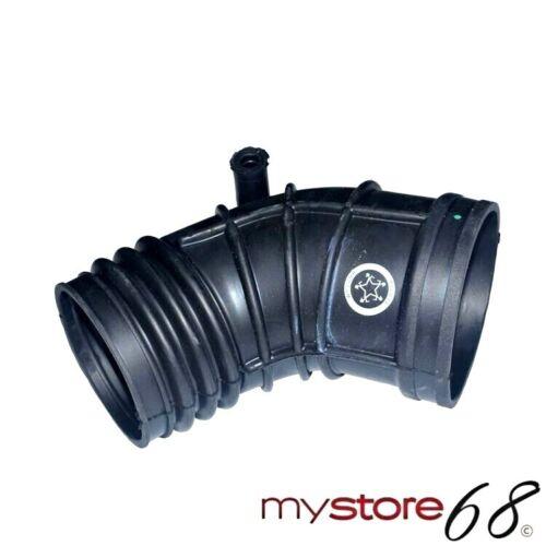 n 13541438761 TUBO di aspirazione filtro aria per BMW 3-er e46 z3 e36 ref