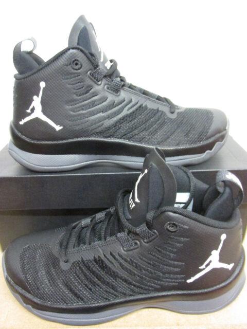 Nike Scarpe 36 844689005 Uomo Jordan Basket Bg Superfly 5 rwargqF