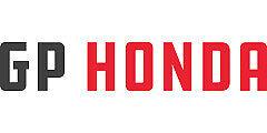 GP Honda