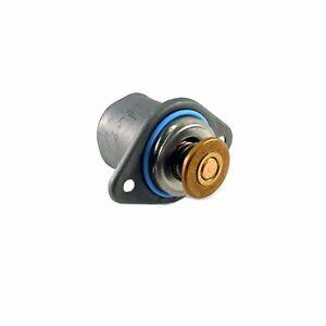 international dt466e \u0026 dt530e thermostat kit 190° ref 1830256c93