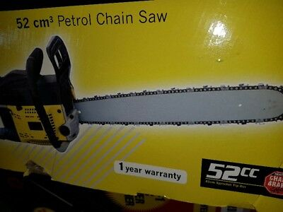 Chainsaw in South Africa Home & Garden | Gumtree Classifieds