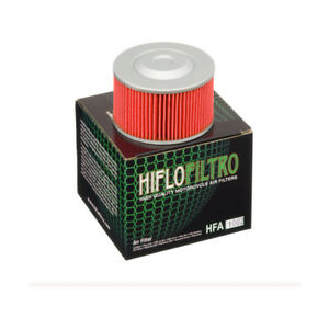 FILTRO-AIRE-HIFLOFILTRO-HFA1002-HONDA-90-Cub-EZ-1990-lt-1996-Streetmotorbike