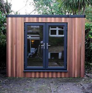 Pleasing Grey French Patio Doors Anthracite Grey Double Doors Ebay Door Handles Collection Olytizonderlifede