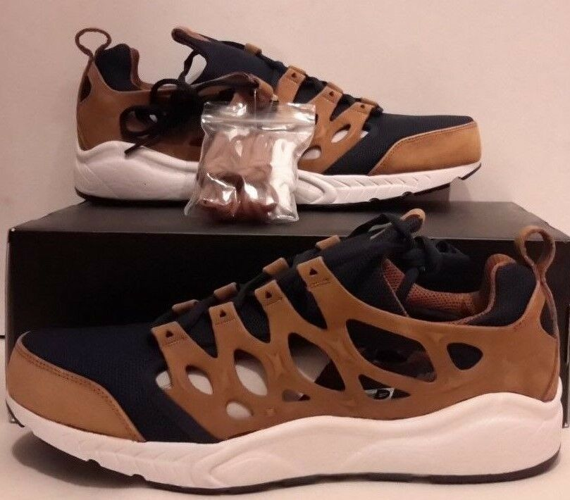 NIKE AIR ZOOM CHALAPUKA HAZELNUT HAZELNUT HAZELNUT Sz 11 New Hazelnut Denim 872634-200 Athletic 4ccc6a