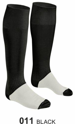 Seven Trikot Senior Junior Kids Socken Socken Fußball Volleyball Sportika Mod
