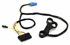 mustang alternator wiring with tach 1970 alloy metal. Black Bedroom Furniture Sets. Home Design Ideas