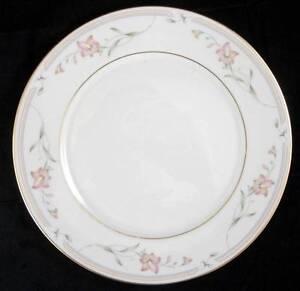 Lenox-CORAL-SPRINGS-Dinner-Plate-LIGHT-USE