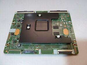 T-CON-BN41-02297A-TV-SAMSUNG-UE48JU6400K