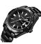 Curren-8110D-1-Black-Black-Stainless-Steel-Watch thumbnail 2