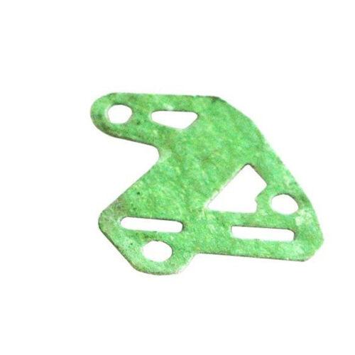 Ölpumpe Drive Gear Spur Wheel Schneckengetriebe Stirnrad für Stihl MS028