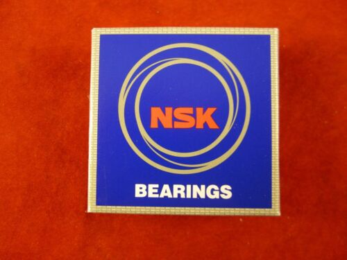 NSK Ball Bearing 51107