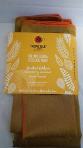 Tropic-Isle-Living-Island-Love-Collection-Handcrafted-Head-Wrap-and-Pocket-Squar