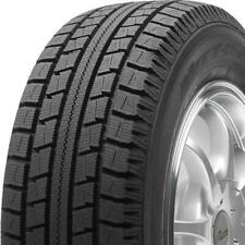4 New 20560r16 92t Nitto Nt Sn2 Studless Ice Amp Snow Winter Snow Tires Fits 20560r16