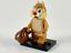 LEGO-71024-LEGO-MINIFIGURES-SERIE-DISNEY-2-scegli-il-personaggio miniatura 9