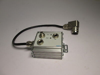 2SD180 transistor in Silicio Npn-Case NEC TO3 Marca