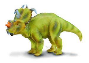FREE SHIPPINGCollectA 88400 Kentrosaurus Dinosaur Model Toy New in Package