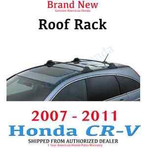 Genuine Oem Honda Cr V Baca 2007 2011 Ebay