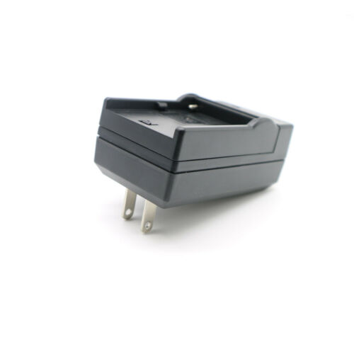 NP-FP50 Cargador De Batería Para Sony NP-FP51 NP-FP70 NP-FP90 NP-FP51 NP-FP71 NP-FP91