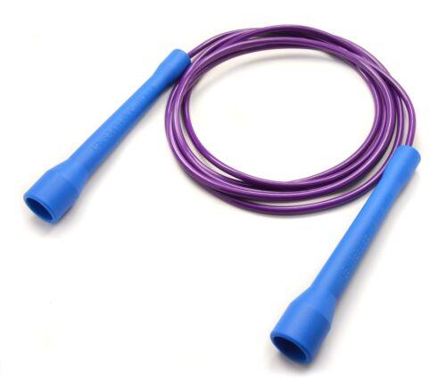 Short Handle Licorice Jump Rope