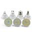 E14-E27-MR16-GU10-LED-5W-8W-10W-Ultra-Bright-2835-COB-Spot-Light-Bulbs-CREE-220V miniature 2