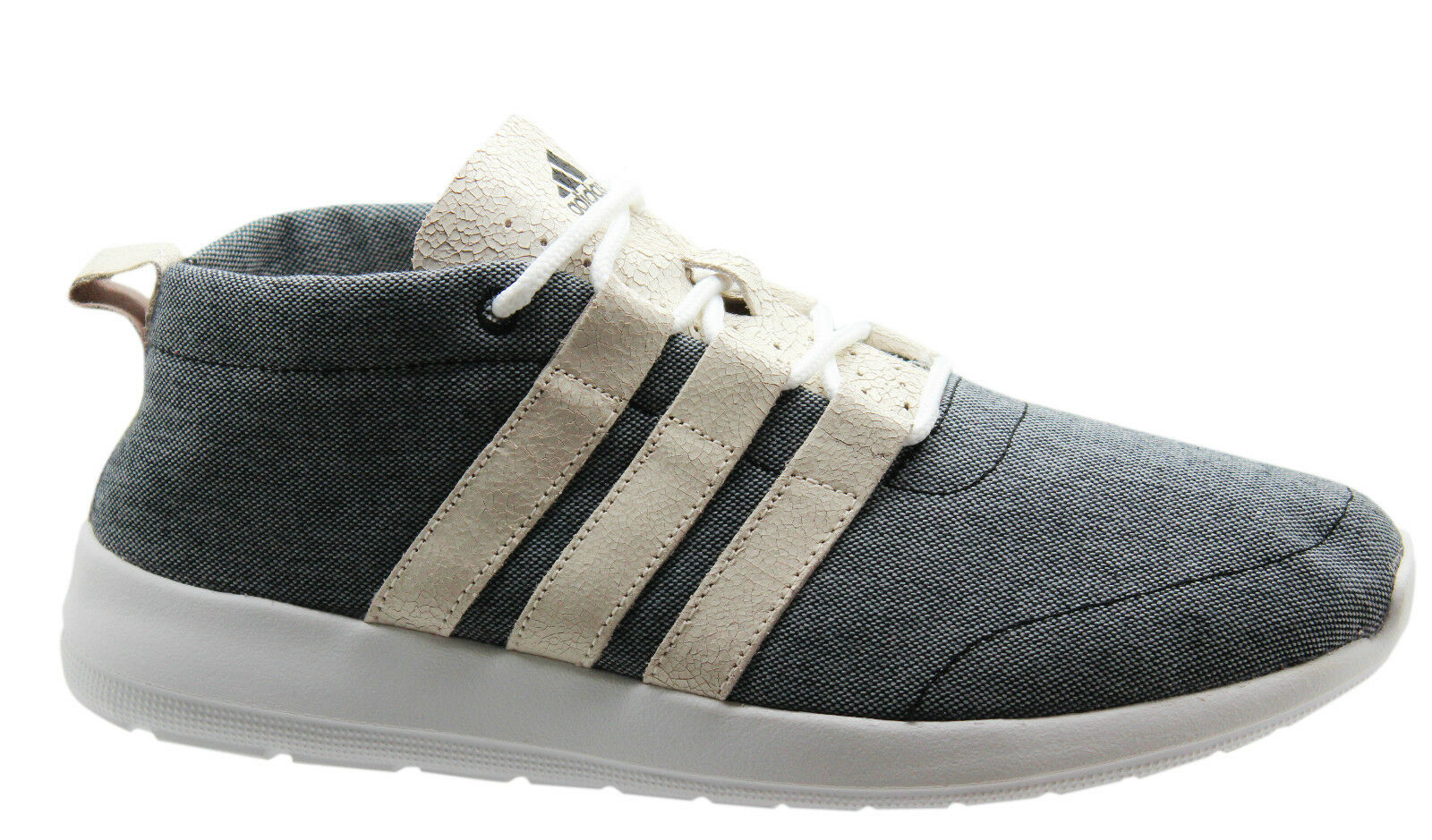 Adidas Sports Performance Element Turnschuhe Voyager 2.1 Herren canavs Turnschuhe Element b39776 d3ef6b