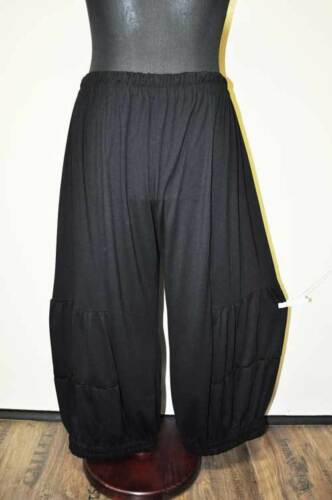 52 Superposition 54 Taille Ultra 4 Pointures Haute Noir Pantalon large Baggy A HAw7Hqv