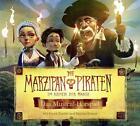 Die Marzipanpiraten - Im Namen der Hanse (2015)