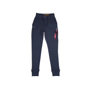Alpha-Industries-X-Fit-Slim-Cargo-Pant-Pantalone-Uomo-178333-07-Rep-Blue