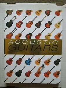 034-Acoustic-Guitars-The-Illustrated-Encyclopedia-034-large-softcover-book