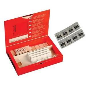 Kit-permanente-de-pestanas-en-24-aplicacion-monodosis-Wimpernwelle-Envio-gratis