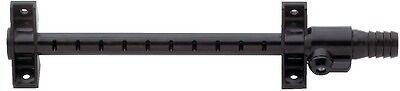 """New Aerator Head Non-adjustable attwood Marine 4118a5 1 valve Hose 3//4/"""" ID"""