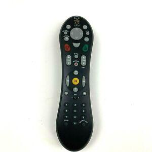 TiVo-Series-082910-A1-DVD-Recorder-Audio-Video-Center-Remote-Control