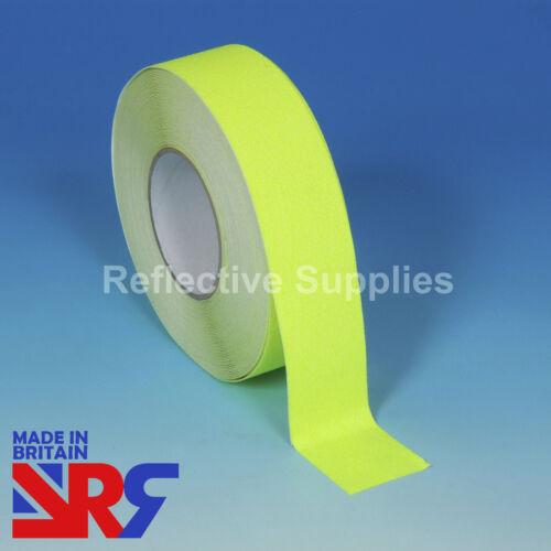 UK Steps ANTI SLIP TAPE Standard Grip Indoor /& Outdoor Non Slip Safety RS401