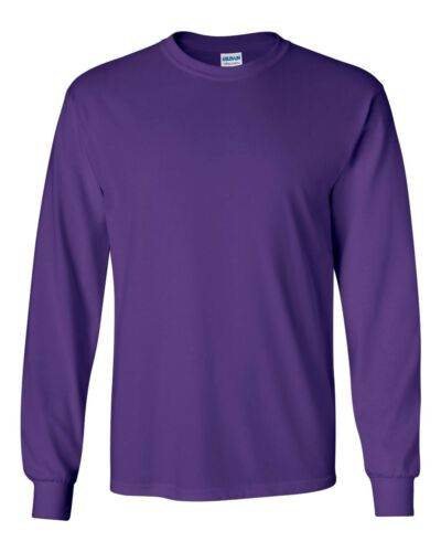 Embroidered Long-Sleeved T-Shirt Lakeland Terrier BT3983  Sizes S XXL