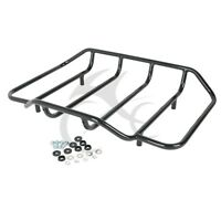 Trunk Luggage Rack Fits Harley Touring Road Electra Glide Ultra Classic Custom